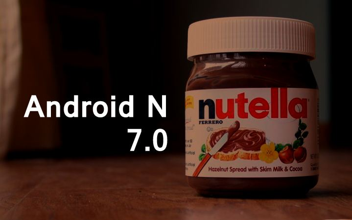 android-n-nutella.jpg